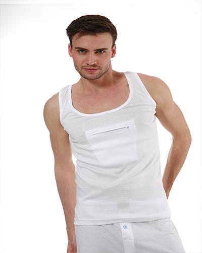 Cepli Atlet | Elmas Tekstil